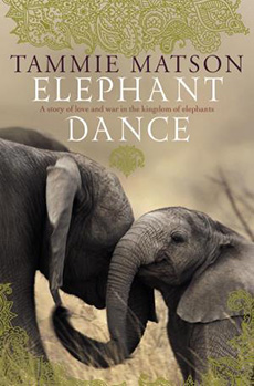 cover-elephant-dance-low-res230